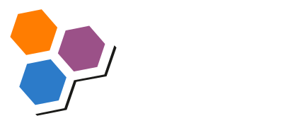 CMA Group logo